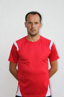 Piotr Oliwa