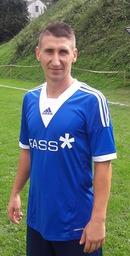 Damian Pałys