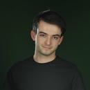 Damian Rolnik