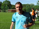 Fabian Pańko