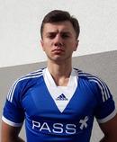 Kamil Majcher (M)
