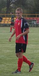 Dominik Janeczek