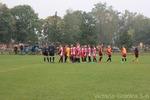 Victoria-Granica 3-6(Młodzik Starszy)rocznik 2004/5