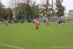 Młodzik Starszy:Granica Terespol - AP TOP 54 Biała Podl. 4-1