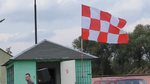 Seniorzy:Granica-Rogoźnica 2-0(27.08.2017)