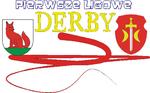 PIERWSZE DERBY: TWIERDZA - GRANICA 0-3(22.10.2017)