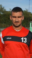 Kamil Pawluczuk