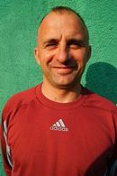 Paweł Jurkowski