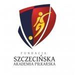 herb Akademia Pogo� Szczecin
