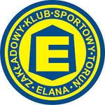 herb Elana Toru�