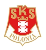 herb Polonia Gdańsk
