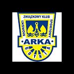 herb Arka II Gdynia
