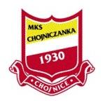 herb Chojniczanka II