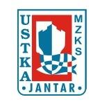 herb Jantar Ustka