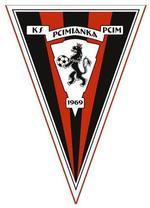 herb Pcimianka Pcim