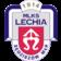 Lechia S�dzisz�w Ma�opolski