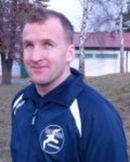 Krzysztof Romańczuk