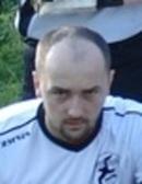 Wojtek Tarasiuk