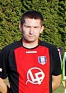 Grzegorz Podstolak