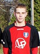 Robert Cieleń
