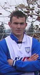 Wojciech Pilawa