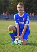 Filip Tomera