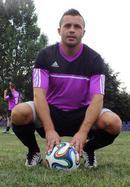 Kamil Matusik