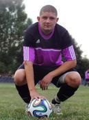 Krystian Radziszewski