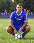 Łukasz Gargała