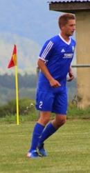 Marcin Świtalski