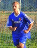 Mateusz Szeroszewski