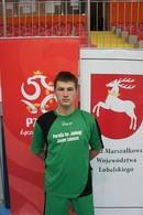 KAMI�SKI Piotr