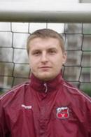 Łukasz Snopkowski