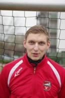 Tomasz Olek