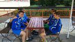Obóz sportowy Nowa Ruda