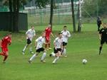 Czarni S-ec -Tyski Sport  08.10.2017r.