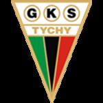 herb Tyski Sport S.A.