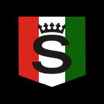 herb Sarmacja Będzin IV liga