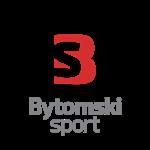 herb Bytomski Sport Sp. z o.o.