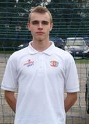Mateusz Foltyn