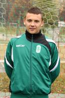 Mateusz Morys