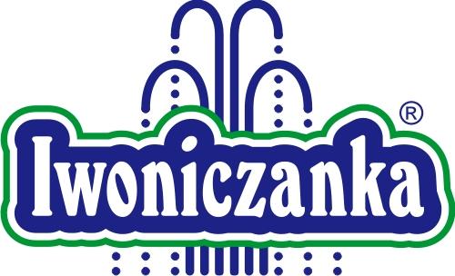 www.iwoniczanka.pl