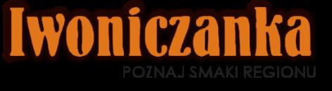 www.iwoniczanka.net.pl
