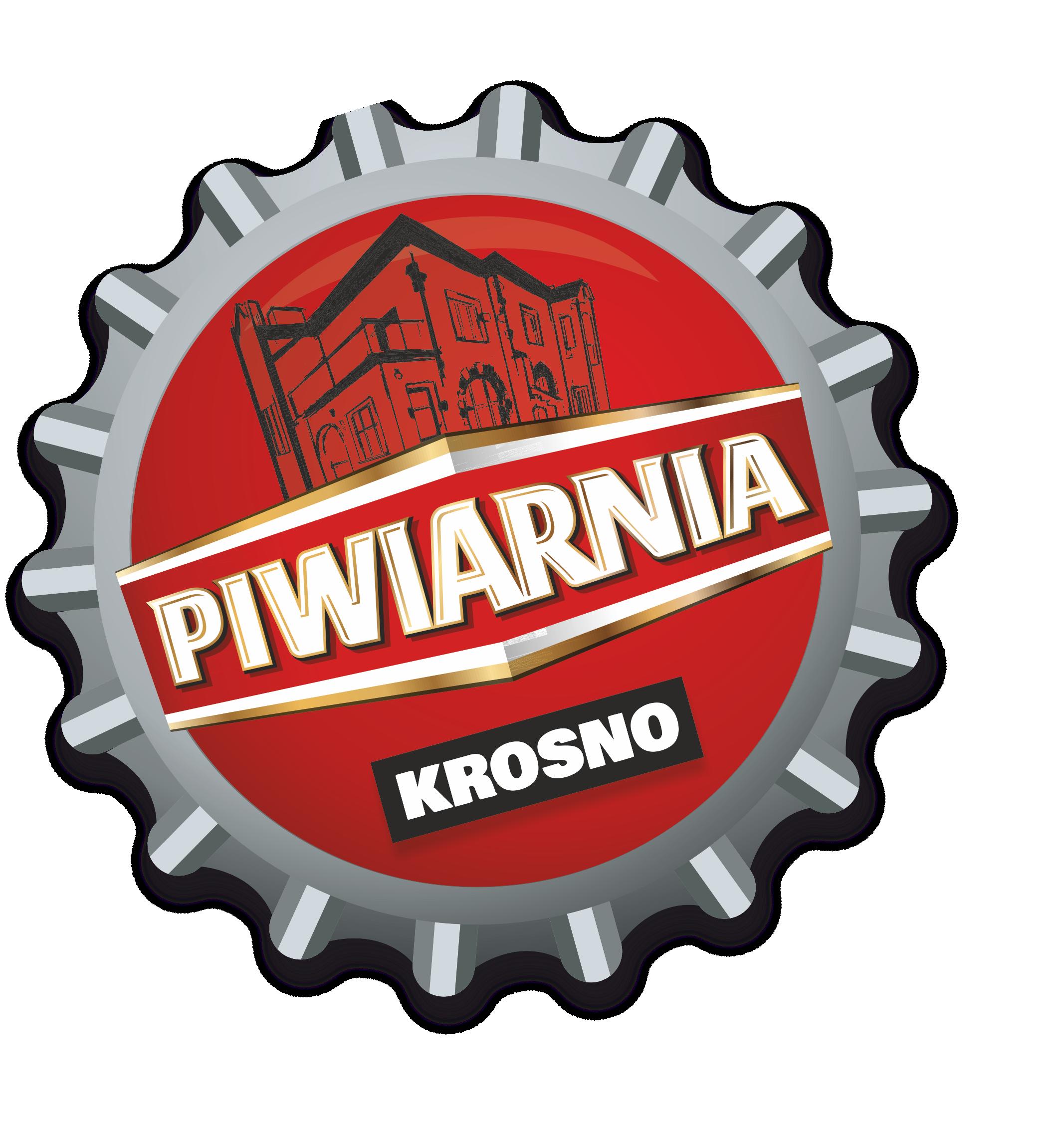 www.piwiarniakrosno.pl/