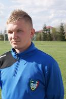 Damian W�cha�a