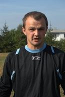 Grzegorz Kielar
