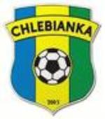 herb Chlebianka Chlebna