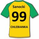 Kamil Sanocki