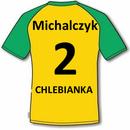 Miros�aw Michalczyk