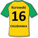 Rados�aw Kurowski